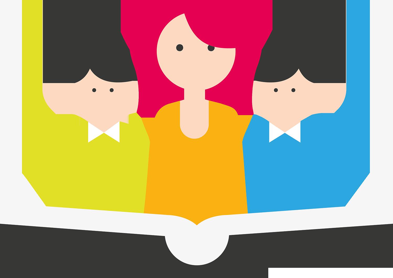 Vous bénéficiez de formations de qualité qui vous permettent de développer vos compétences tout au long de votre carrière.